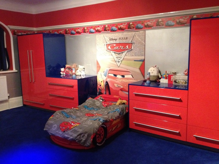 kids fitted bedroom furniture. themed room for the kids or sanctuary from exceptional fitted bedroom furniture o